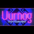 UurnogUurnlimited