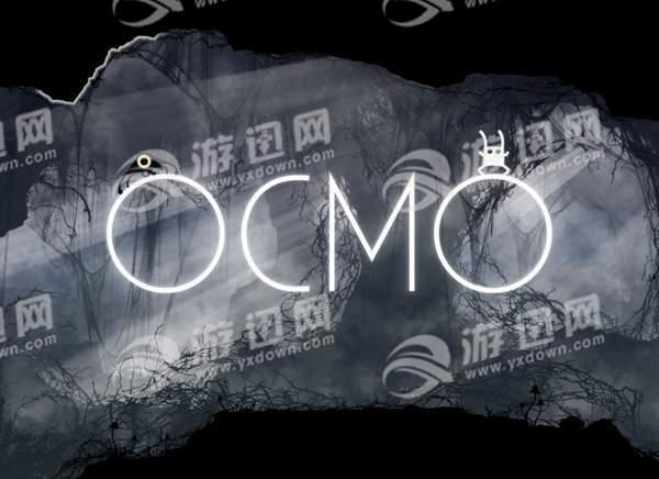 Ocmo-音乐游戏