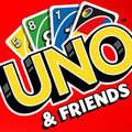 UNO-音乐游戏