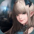 女神联盟天堂岛-音乐游戏