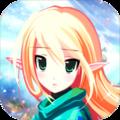 IRISorigin-音乐游戏