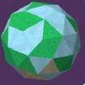Evoplanet进化星球-音乐游戏