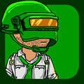 GreenHat.io破解版