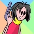 Anahita-音乐游戏