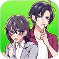 秘密关系开始啦2中文汉化版