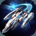 星际舰队联盟战争中文版