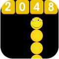 贪吃蛇2048