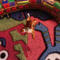 麦克斯和玛雅猫咪模拟器汉化版
