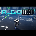 AlgoBot-音乐游戏