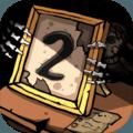 失落园2黑暗恐怖解谜冒险游戏口袋版