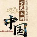 舌尖上的中国内测版