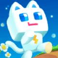 超级幻影猫2内购破解版