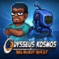 奥德修斯和他的探索机器人汉化版-音乐游戏