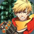 牌武者超融合战记-手机游戏下载