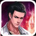 热血物语变态版-音乐游戏
