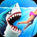饥饿鲨世界中文版