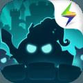 不思议迷宫-手机冒险游戏下载