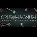 Opus Magnum-热门手游