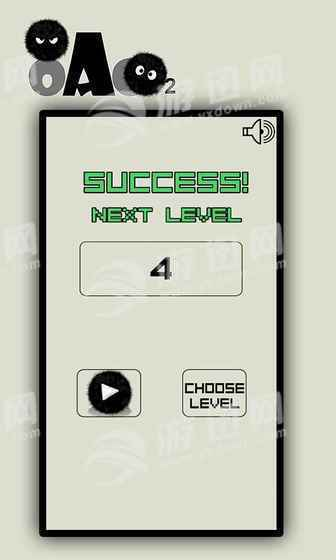 OAO2-音乐游戏