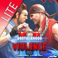 兄弟的暴力行为2-音乐游戏