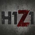 腾讯H1Z1测试服