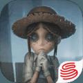 第五人格罗夏墨迹-音乐游戏