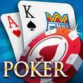 德州扑克大师赛
