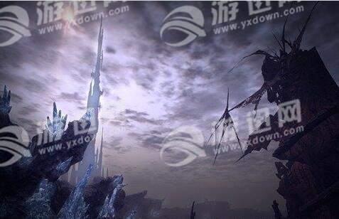 最终幻想14中文版