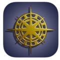 IdleRealm-音乐游戏