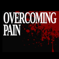 Overcoming Pain-热门手游