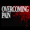 OvercomingPain