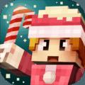 奶块2.0.02-音乐游戏