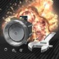 暴力拆解3D-音乐游戏