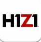 H1Z1极限求生最新