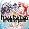 最终幻想EF破解版