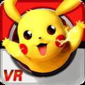 最强宠物进化VR变态版-音乐游戏