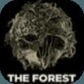 森林中文测试版