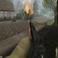 二战狙击手胜利的召唤-热门手游
