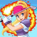 RPGolf-热门手游