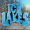 Ice Lakes中文版-热门手游