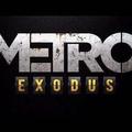 地铁Exodus