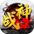 逆血战神-音乐游戏