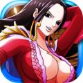 热血海贼王变态版-音乐游戏