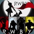 RWBY预约版