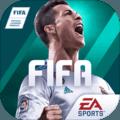FIFA Mobile腾讯版