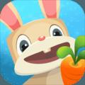 兔子复仇记手机版