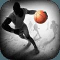 潮人篮球网易版