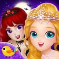 莉比小公主和精灵