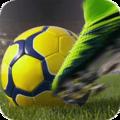 口袋足球-音乐游戏