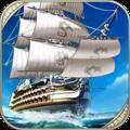 航海霸业果盘版